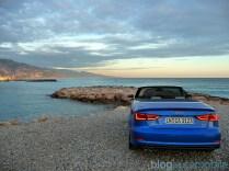Essai-Audi-A3-Cabriolet-blogautomobile (76)