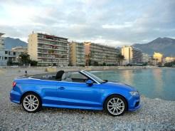 Essai-Audi-A3-Cabriolet-blogautomobile (78)
