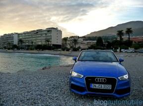 Essai-Audi-A3-Cabriolet-blogautomobile (79)