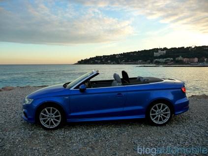 Essai-Audi-A3-Cabriolet-blogautomobile (81)