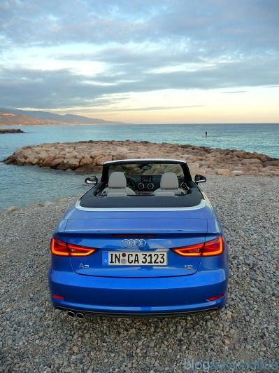 Essai-Audi-A3-Cabriolet-blogautomobile (86)