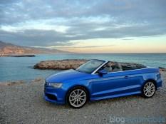 Essai-Audi-A3-Cabriolet-blogautomobile (92)