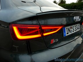Essai-Audi-S3-berline-blogautomobile (15)