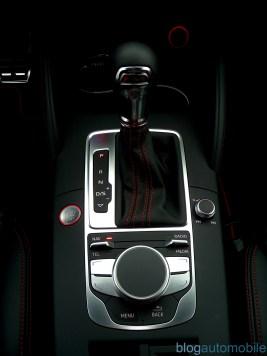Essai-Audi-S3-berline-blogautomobile (22)