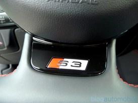 Essai-Audi-S3-berline-blogautomobile (24)