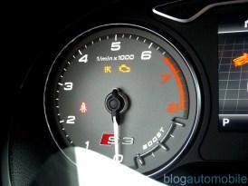 Essai-Audi-S3-berline-blogautomobile (25)