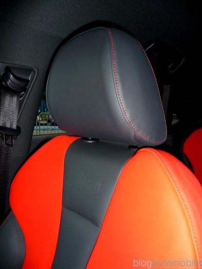 Essai-Audi-S3-berline-blogautomobile (27)