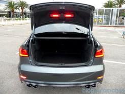 Essai-Audi-S3-berline-blogautomobile (35)