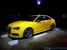 Essai-Audi-S3-berline-blogautomobile (7)