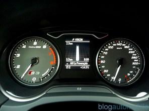 Essai-Audi-S3-berline-blogautomobile (8)