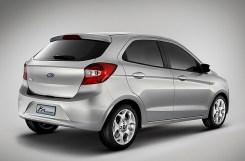 Ford-Ka-Concept