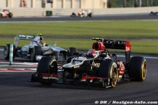 GP-Abu-Dhabi-7