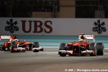 GP-Abu-Dhabi-8