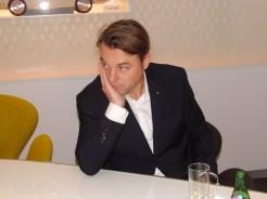 Laurens Van Den Acker (10)