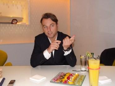Laurens Van Den Acker (15)