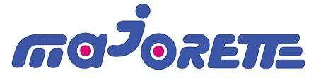 Majorette Logo