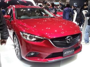 Mazda 6 Atenza (2)