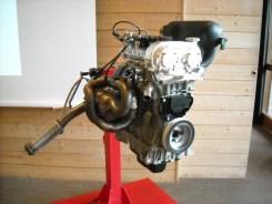 Moteur 208 FE (2)