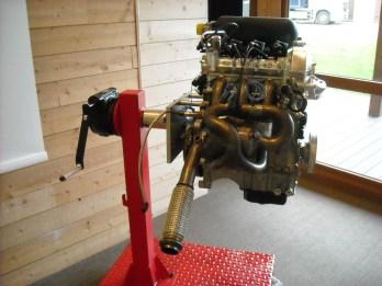 Moteur 208 FE (4)