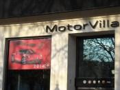 MotorVillage en Chantier (1)