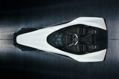 Nissan-Bladeglider-18[2]