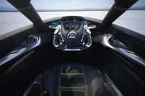 Nissan-Bladeglider-19[2]