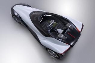 Nissan-Bladeglider-2[2]