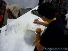 expo-syle-design-peugeot-5