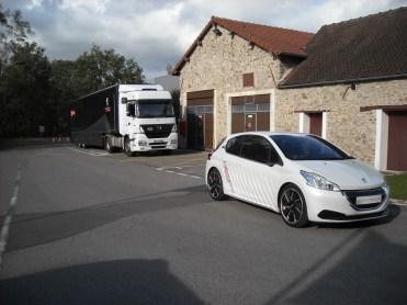 Peugeot 208 HYbrid FE (23)
