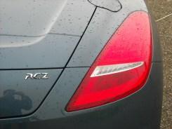 Peugeot RCZ (6)