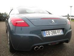 Peugeot RCZ (8)