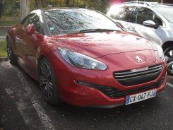 Peugeot RCZ-R (2)