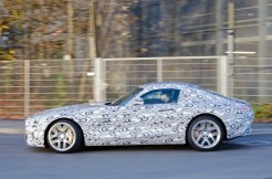Projet Mercedes AMG C190 _ AUTOCAR (16)