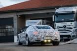 Projet Mercedes AMG C190 _ AUTOCAR (22)