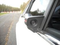 Rétro caméra 208 FE