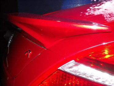 RCZ-R Peugeot (9)