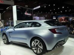 Subaru Viziv concept (2)