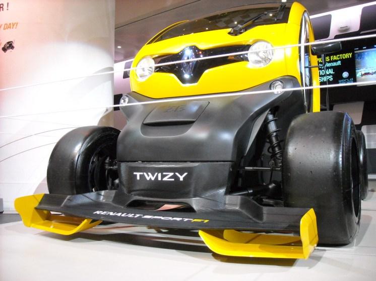 Twizy RS F1 (17)