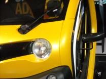Twizy RS F1 (18)
