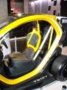 Twizy RS F1 (20)