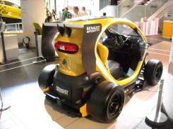 Twizy RS F1 (8)