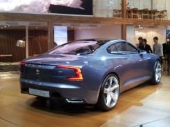 Volvo Coupe Concept (2)