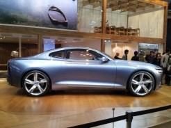 Volvo Coupe Concept (3)