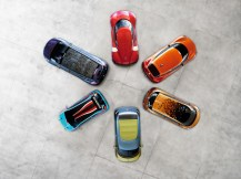 cycle de la vie Renault Concept-cars (1)