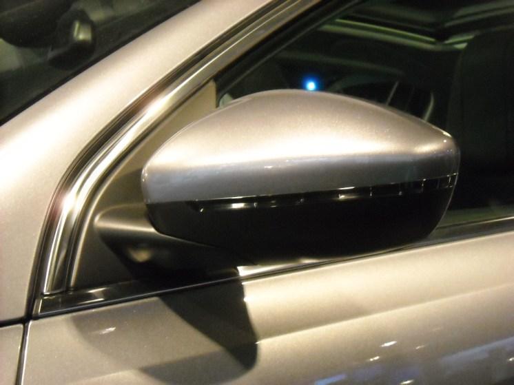 308 Peugeot (2)