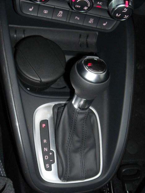 Audi A1 (5)