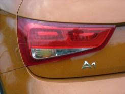 Audi A1 TFSi 140 COD (16)