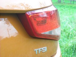 Audi A1 TFSi 140 COD (17)