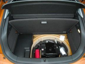 Audi A1 TFSi 140 COD (19)