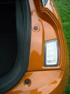 Audi A1 TFSi 140 COD (20)